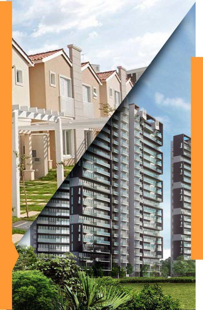 Administração Ambiental para Condomínios