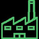 Atividades Industriais