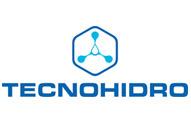 Tecnohidro