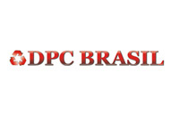 DPC Brasil