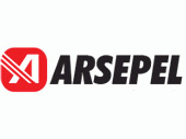 Arsepel Transportes