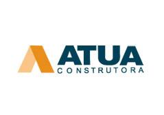 Atua Construtora