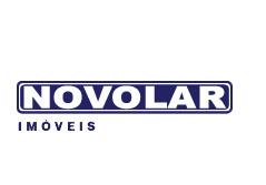 Novolar
