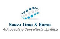 Souza Lima