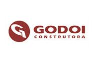 Godoi