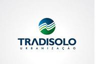 Tradisolo