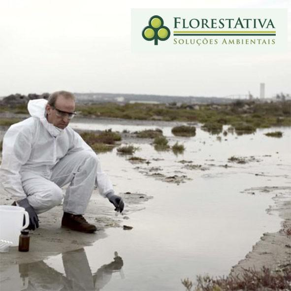 Certificado de movimentação de resíduos de interesse ambiental