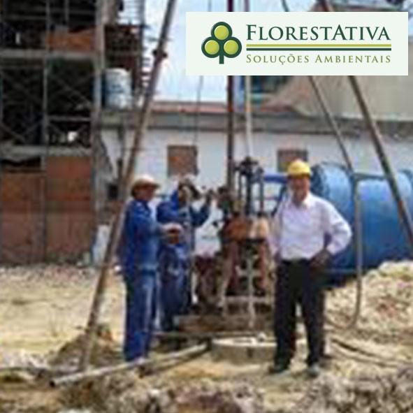 Consultoria ambiental sp