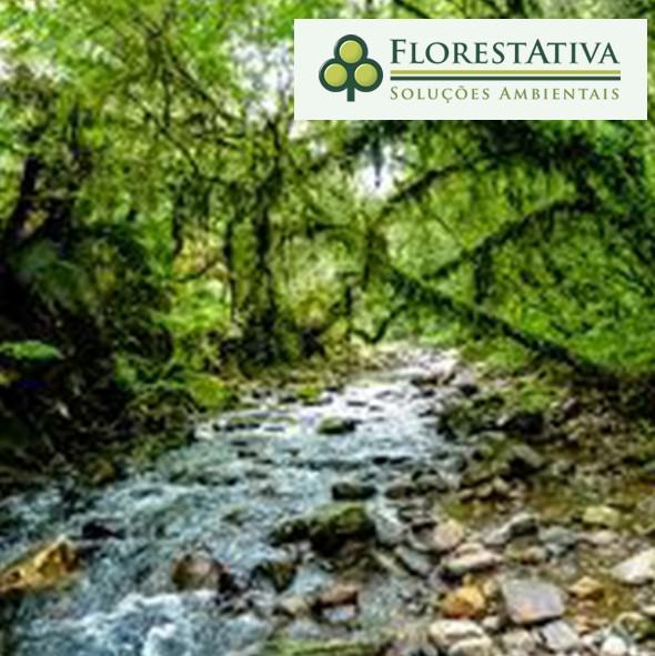 Sistema de licenciamento de atividades poluidoras