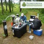 Avaliação preliminar de passivo ambiental