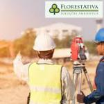 Empresa de licenciamento ambiental sp