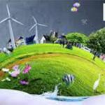 Empresa de regularização ambiental