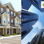 Sistema de gestão ambiental em condomínios