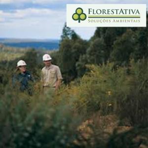 Projeto de compensação ambiental