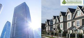 Gestão ambiental para condomínios